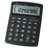 Compucessory 10-Digit Handheld Calculator 15161
