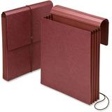 Pendaflex Vertical Reinforced Expanding Wallet