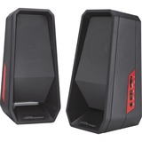 CCS51545 - Compucessory Speaker System - 4 W RMS - Blac...