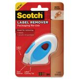 Scotch Label Remover - RULR