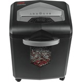 HSM shredstar BS14c Cross-Cut Continuous-Duty Shredder