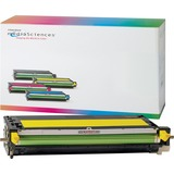 Media Sciences Toner Cartridge - 39202