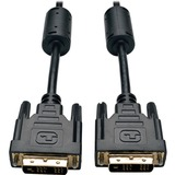 Tripp Lite 100-ft. DVI High Definition Single Link TMDS Cable (DVI-D M - P561100HD