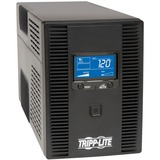 Tripp Lite SMART1500LCDT UPS - SMART1500LCDT