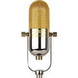 MXL R77 Microphone R77