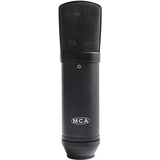 MXL MCA-SP1 Microphone MCA-SP1