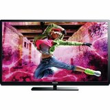 "Philips 55PFL5907 55"" 1080p LED-LCD TV - 16:9 - HDTV 1080p - 55PFL5907F7"