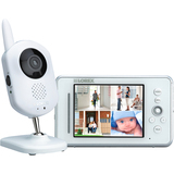 Lorex Video Home Monitor - LW2400