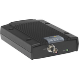 Axis Q7411 Video Encoder - 0518004