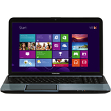 "Toshiba Satellite L855-S5366 15.6"" LED Notebook - Intel Core i5 i5-321 - PSKFUU014003"