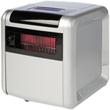 Redcore Concept R-4 Convection Heater - 15203