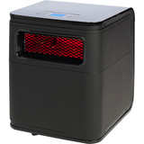 Redcore Concept R-2 Convection Heater - 15402