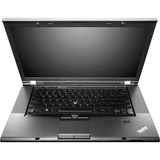 "Lenovo ThinkPad T530 2392AQU 15.6"" LED Notebook - Intel - Core i5 i5-3320M 2.6GHz - Black 2392AQU"