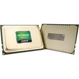 AMD Opteron 6378 2.40 GHz Processor - Socket G34 LGA-1944
