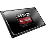 AMD Opteron 6344 2.60 GHz Processor - Socket G34 LGA-1944