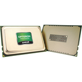 AMD Opteron 6328 3.20 GHz Processor - Socket G34 LGA-1944