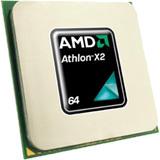 AMD Opteron 4386 3.10 GHz Processor - Socket C32 OLGA-1207