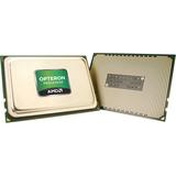 AMD Opteron 4340 3.50 GHz Processor - Socket C32 OLGA-1207