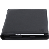 Adesso Compagno 3 WKB-1000SB Keyboard/Cover Case for Tablet PC