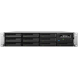 Synology RS3413xs+ Network Storage Server - RS3413XS
