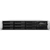Synology RS10613xs+ Network Storage Server - RS10613XS