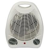 Royal Sovereign Compact Fan Heater - HFN-03 HFN-03