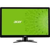 "Acer G246HL 24"" LED LCD Monitor - 16:9 - 5 ms"