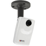 ACTi Network Camera - Color - Board Mount D11