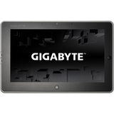 "Gigabyte S1082 Tablet PC - 10.1"" - Intel Celeron 847 1.10 GHz S1082-CF2"