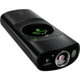 Logitech Broadcaster Webcam - USB 960-000854
