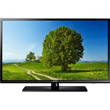 """Samsung HG39NA570CF 39"""" 1080p LED-LCD TV - 16:9 - HDTV 1080p HG39NA570CFXZA"""
