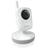 Samsung SEB-1015RW Surveillance/Network Camera - Color - SEB1015RWNUS
