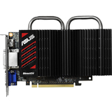 Asus GT640-DCSL-2GD3 GeForce GT 640 Graphic Card - 1 GPUs - 901 MHz Core - 2 GB GDDR3 SDRAM - PCI Express 3.0 x16