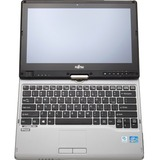 Fujitsu LIFEBOOK T732 12.5&quot; Tablet PC - Wi-Fi - Intel Core i3 i3-3110M - XBUYT732W7D002
