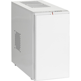 Fractal Design Define R4 Arctic White w/ Side Panel Window Computer Case FD-CA-DEF-R4-WH-W