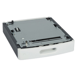Lexmark 250-Sheet Tray 40G0800