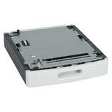 Lexmark 250-Sheet Tray 40G0800