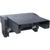 Lexmark MX61x Stapler 35S8000