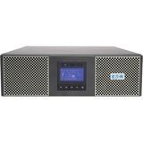 Eaton 9PX5K 5kVA UPS 9PX5K