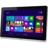 "Acer ICONIA W700P-53314G12as Tablet PC - 11.6"" - Intel Core i5 i5-3317U 1.70 GHz"