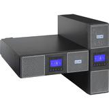 Eaton 9PX6K 6kVA 3U UPS 9PX6KP2