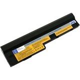 AddOn Lenovo 57Y6448 Compatible 6-CELL LI-ION Battery 11.1V 4400mAh 48Wh