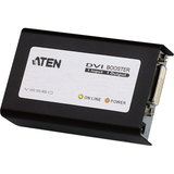 Aten DVI Booster VE560