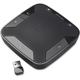 Plantronics Calisto P620 Speakerphone 86700-01