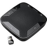 Plantronics Calisto 620 USB Wireless Speakerphone 86701-01