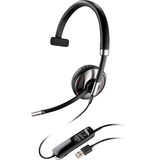 Plantronics Blackwire C710-M Headset - 8750501