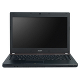 "Acer TravelMate TMP643-V-53328G50Mikk 14"" LED Notebook - Intel Core i5 i5-3320M 2.60 GHz"