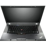"Lenovo ThinkPad T530 2392ASF 15.6"" LED Notebook - Intel - Core i7 i7-3520M 2.9GHz - Black 2392ASF"