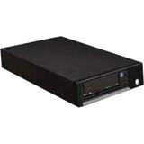 Overland LTO6 External Tape Drive OV-LTO101007