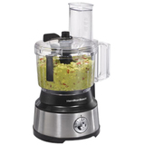 Hamilton Beach Bowl Scraper Food Processor (70730) - 70730